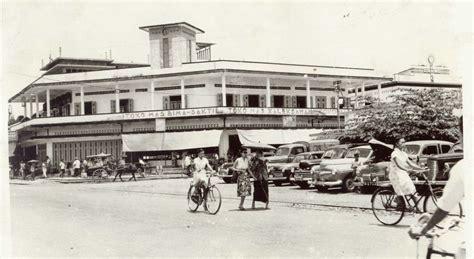 Purwokerto Kota Satria alasan purwokerto sebagai kota satria