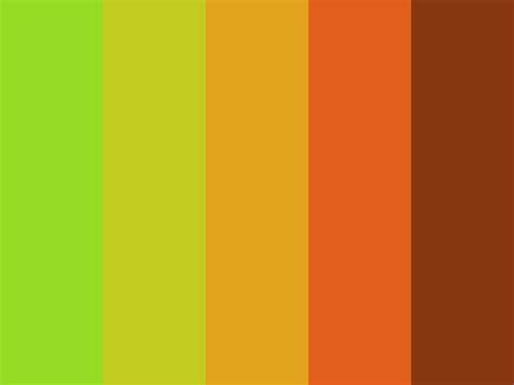 70s colors 7 best images about 70s colors on paint colors