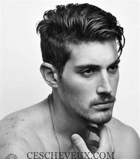 Style Coiffure by Style Coiffure Homme 2016 Ma Coupe De Cheveux