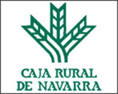 caja rural banca electronica referencias sabico