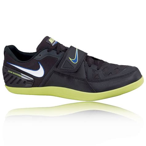athletics throwing shoes nike zoom rotational 5 throwing shoes 50