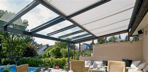 samson awnings patio awnings terrace covers glass garden canopies