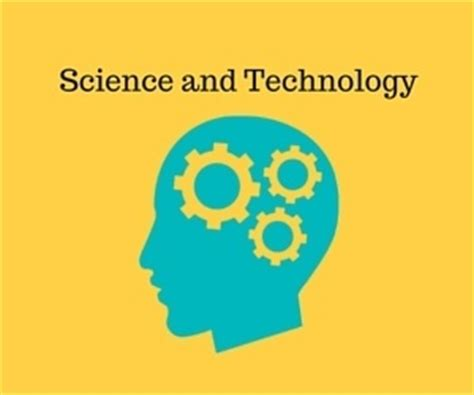 Quiz Questions Related To Science And Technology With Answers   general knowledge quiz questions and answers