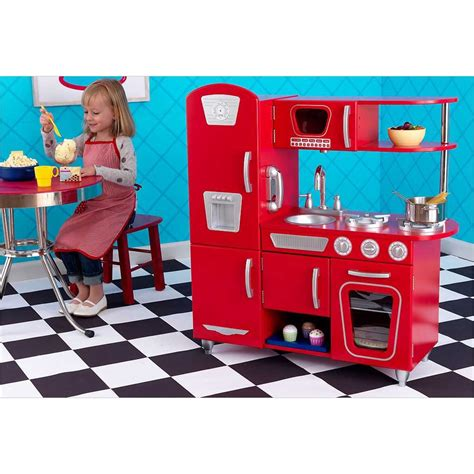 jeux enfant cuisine cuisine pour enfant jeux pour les filles