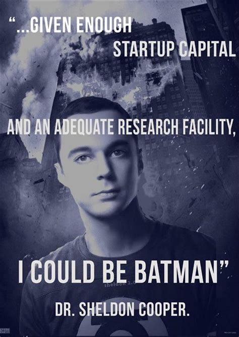 sheldon cooper quotes sheldon cooper quotes dump a day