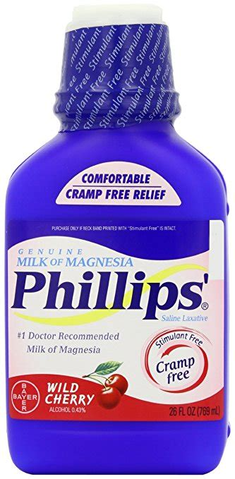 can you give dogs milk can i give my milk of magnesia for constipation can i give my