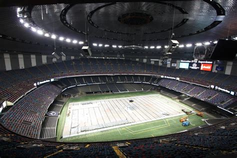 hotels by mercedes superdome hotels near mercedes superdome marching band at