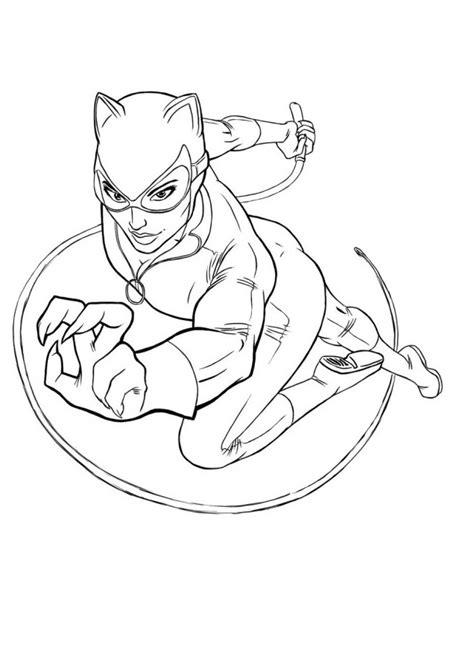 imagenes de joker para colorear dibujos de batman dibujos para colorear