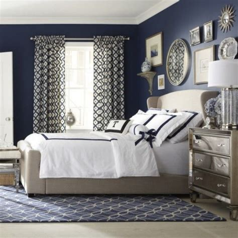 indigo bedroom 25 amazing indigo blue bedroom ideas panda s house