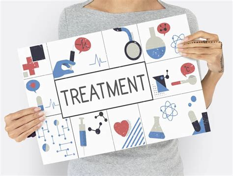 A Treatment by Aa Is Not Evidence Based Treatment The Fix