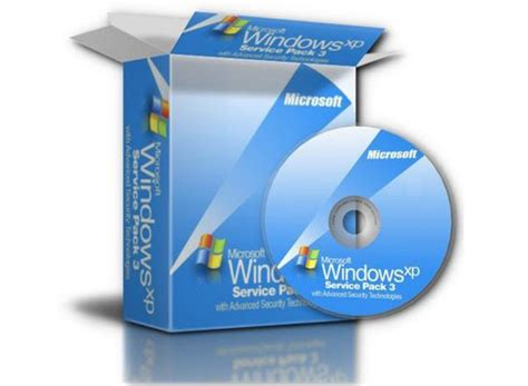 cara membuat windows xp pro sp3 menjadi genuine windows xp pro sp3 genuine bootable iso untouched