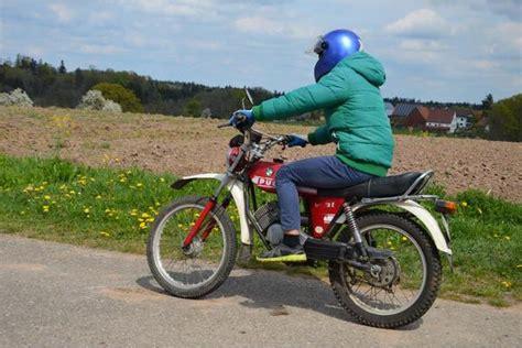 Suche Puch Motorräder by Motorrad Oldtimer Veteranen Oldtimer Gebraucht Kaufen