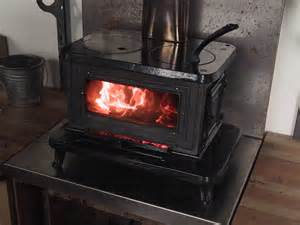 small wood burning fireplaces tiny tiny tiny cast iron wood stoves from marinestoves