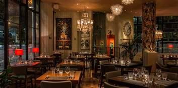 Masala Zone London Covent Garden - masala zone bayswater best indian restaurant bayswater amp london masala zone