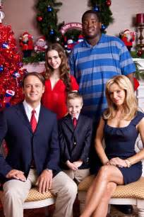 thw blind side disorders the blind side summary