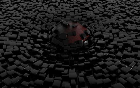 cinema 4d wallpaper template cinema 4d backgrounds wallpaper cave