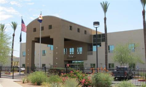 of arizona nursing nursing schools in arizona state