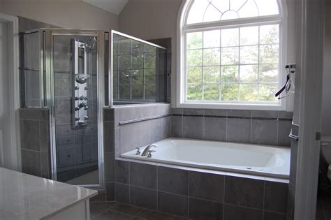 Home Depot Bathroom Renovation Pictures Home Depot Bath Design Home Design Ideas