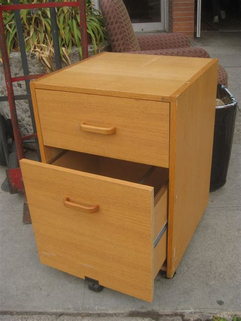 uhuru furniture collectibles sold 2 drawer rolling