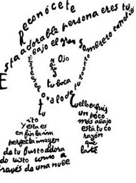 imagenes visuales poesia el panorama europeo carpetas docentes de historia