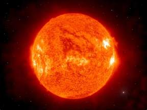 what color is the sun in space how is the sun wonderopolis