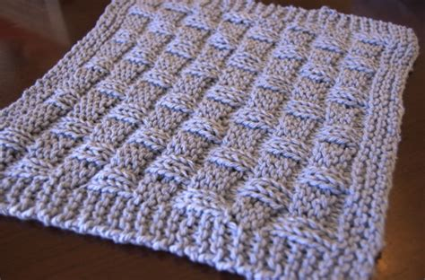 knitting patterns for dishcloths pretty knitted dishcloth patterns crochet and knit
