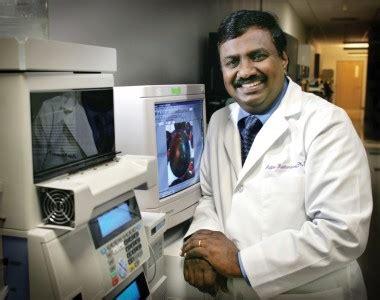 nova southeastern university cancer researcher earns