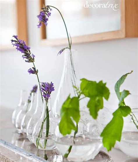 floreros s a floreros mini para decoraciones de interior