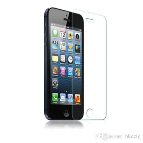 tempered iphone all type all types we tempered glass screen protector anti