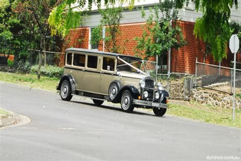 Wedding Car Hire Melbourne by Dodge Four Wedding Car Hire Melbourne High Society