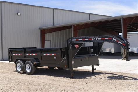 flatbed trailers for sale rent lease used flatbed html