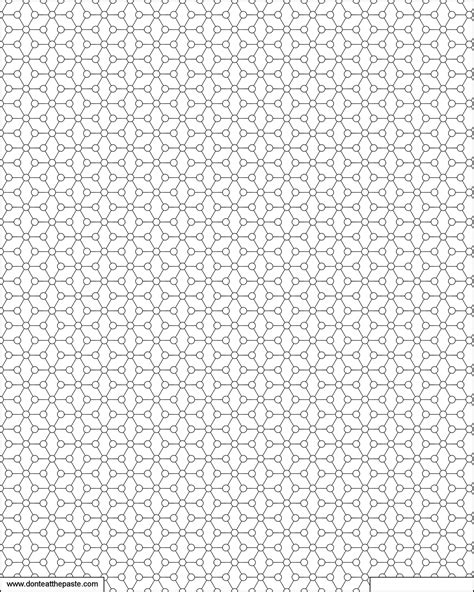 pattern photoshop transparent don t eat the paste august 2014