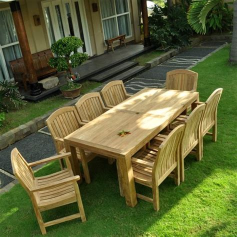 awesome pics of outdoor farm table outdoor design ideas