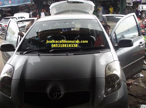 Kaca Lu Depan Mobil Innova Jasa Kaca Mobil Toyota Avanza Innova Yaris