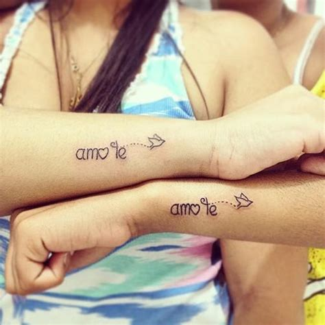 imagenes tatuajes para hermanas tatuajes de amor infinito car interior design