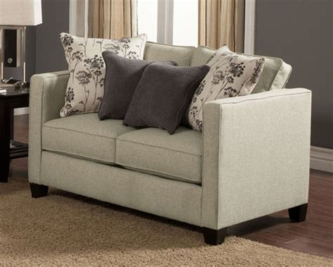 Benchley Furniture by Loveseat Aura By Benchley Furniture Bh Auls
