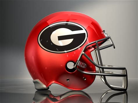 uga dog house in the dog house georgia star running back todd gurley suspended indefinitely whnt com