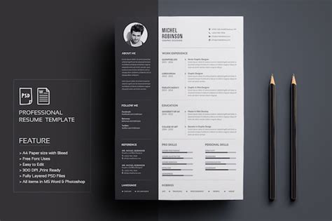 Sample Video Resume by Curr 237 Culos Feitos No Word Design Inspirador