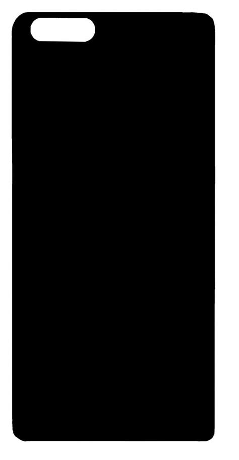 iphone 6 spigen ultra hybrid template adobe illustrator