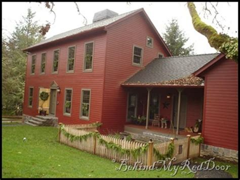 early new england primitive exterior house colors joy primitive exterior house colors joy studio design