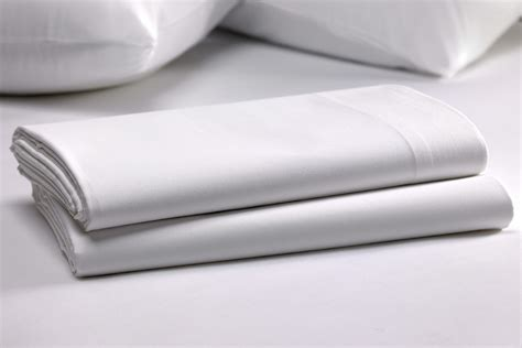 brand name cotton bed sheets design new products