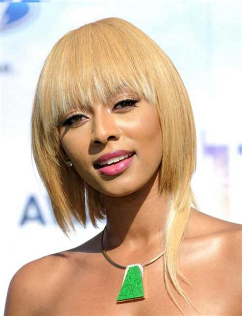 long bob haircuts for black women the best short long bob haircuts for black women the best short