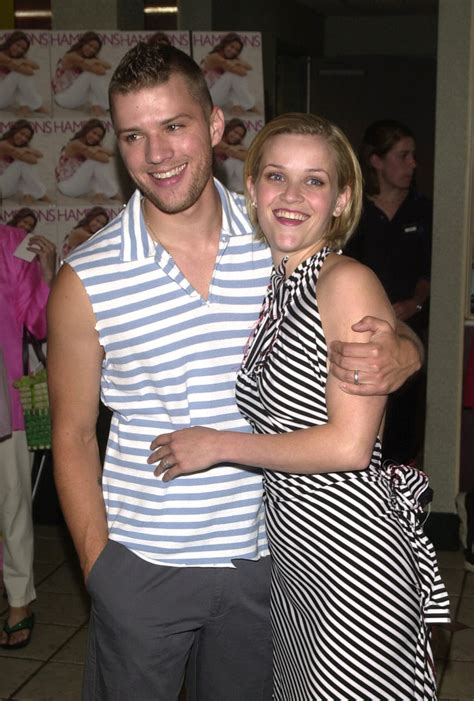 ryan phillippe and reese witherspoon movie ryan phillippe and reese witherspoon two of a kind