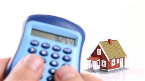 acquisto seconda casa spese mutuo seconda casa costi spese e detrazioni