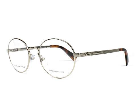 Marc Jacob Big 3 marc gafas marc 245 3yg c 243 mpralo ahora en l 237 nea en visionet