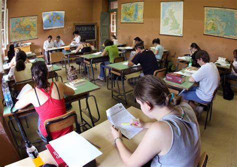 Mat B Schools by Maturit 224 High School Diploma Ready Matenglishblog