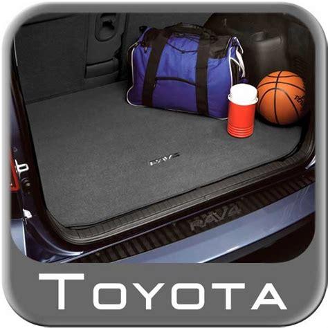 cargo mat rav 4 2017 the best new 2017 toyota rav4 rubber cargo mat from