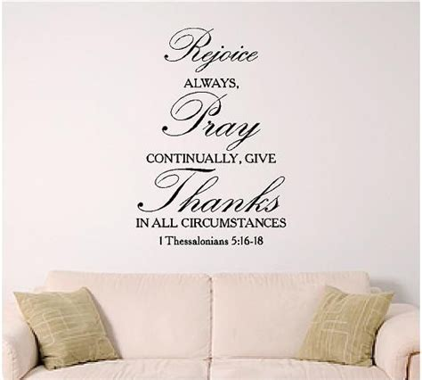 wall designs scripture wall bible verse wall