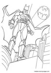 batman coloring pages batman bat bot coloring page coloring pages