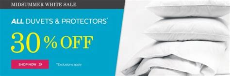 qe home quilts etc canada deals save 30 on duvets